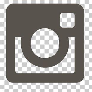 Social Media Logo Computer Icons Bethany International Church Melbourne Brand PNG