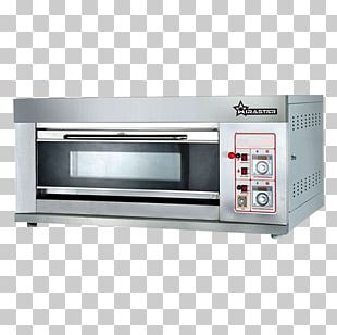 Oven Cooking Ranges Tray Stove Tool PNG