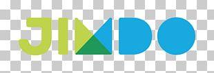 Responsive Web Design Jimdo Website Builder Web Hosting Service PNG