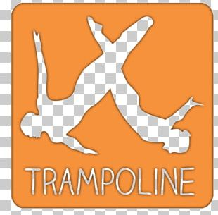 Tumbling Gymnastics Trampoline Cheerleading PNG
