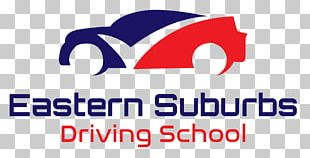 Car Logo Driving Driver's Education Lesson PNG