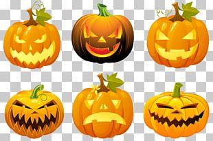 Cucurbita Maxima Calabaza Halloween Jack-o'-lantern Pumpkin PNG