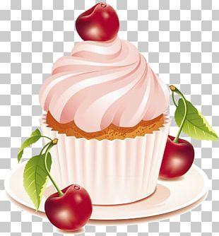 Birthday Cake Wedding Cake Cupcake Chocolate Cake PNG