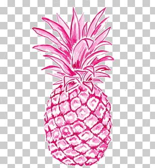 IPhone 6s Plus Pineapple IPhone 6 Plus IPhone 5s PNG