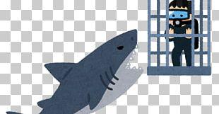 丼丸 ONE 柏店 Shark Kaisendon Donburi Fin PNG