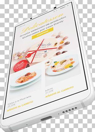 Responsive Web Design Digital Marketing Mobile App Landing Page Application Software PNG