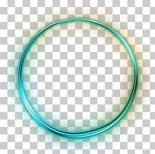 Amazon.com T-shirt Computer Icons 3D Circle Kim Cuong 3 PNG