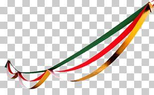 Colour Banding Designer PNG