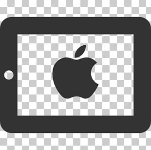 IPad 4 Computer Icons Handheld Devices Mobile Phones PNG