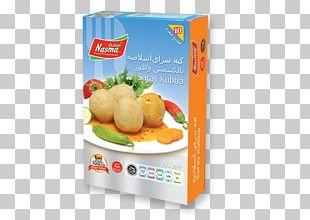 Kibbeh Hamburger Chicken Nugget Vegetarian Cuisine Shawarma PNG