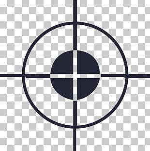 Stock Photography Shooting Target Target Corporation Sight Bullseye PNG