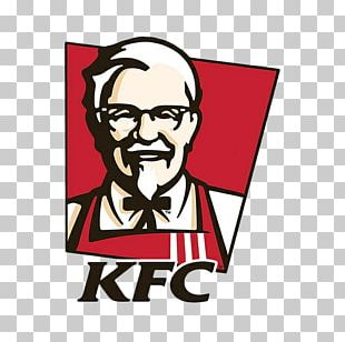 Colonel Sanders KFC Fried Chicken Chicken Nugget Fast Food PNG