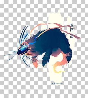 Illustration Graphic Design Desktop Font PNG