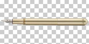 Office Supplies Pen Ammunition PNG