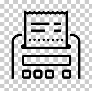 Receipt Computer Icons Invoice Money PNG