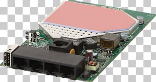 TV Tuner Cards & Adapters Electronics Network Cards & Adapters Interface Microcontroller PNG