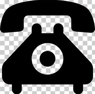 Computer Icons Home & Business Phones Mobile Phones PNG