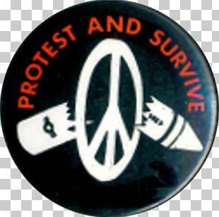 Emblem Logo Badge Socialism PNG