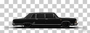 Family Car Compact Car Luxury Vehicle Motor Vehicle PNG