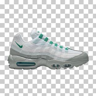 Nike Air Max Sneakers Shoe Huarache PNG