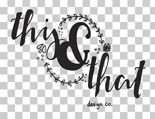 Product Design Arts Festival Logo PNG