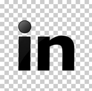 Social Media LinkedIn Computer Icons Logo PNG