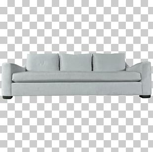 Sofa Bed Loveseat Slipcover Couch Comfort PNG
