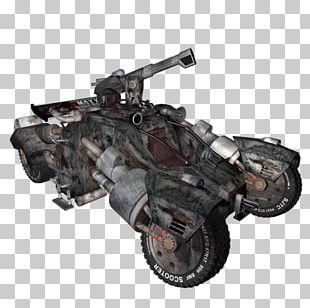 Weapon Motor Vehicle Armored Car Machine PNG