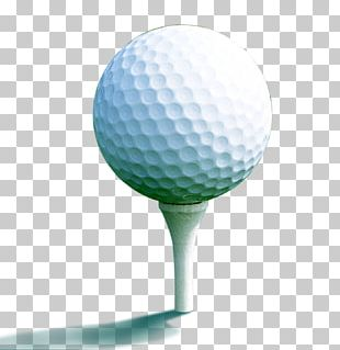 China Golf Ball Sport PNG