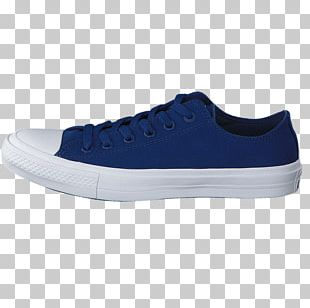Chuck Taylor All-Stars Sports Shoes Converse Skate Shoe PNG