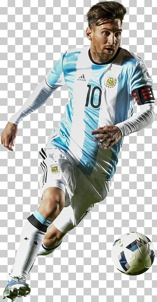 Lionel Messi 2018 FIFA World Cup Argentina National Football Team Russia PNG