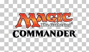 Magic: The Gathering Commander Playing Card Yu-Gi-Oh! Trading Card Game Collectible Card Game PNG