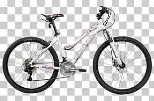 Mountain Bike Electric Bicycle Bicycle Wheels Cruiser Bicycle PNG