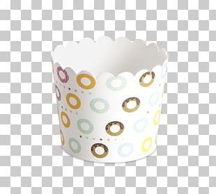 Mug Cup Porcelain Baking PNG