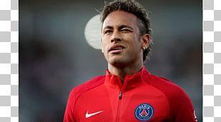 Neymar Paris Saint-Germain F.C. Brazil National Football Team France Ligue 1 PNG