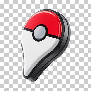 Pokémon GO Pokémon X And Y Pokemon Go Plus Pikachu Video Games PNG