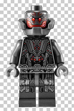 Ultron Lego Marvel Super Heroes Hulk Lego Marvel's Avengers Iron Man PNG
