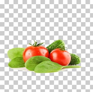Vegetable Tomato Cucumber Fruit PNG