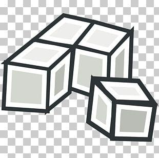 Base Ten Blocks Decimal Nonpositional Numeral System Radix PNG