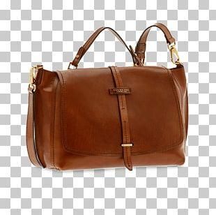 Handbag Leather Tasche Messenger Bags PNG