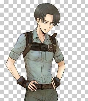 Levi The Maze Runner Eren Yeager Attack On Titan Minho PNG