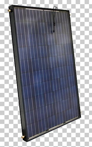 Solar Panels Solar Energy Solar Hybrid Power Systems Autoconsumo Fotovoltaico Fire Station 1 PNG