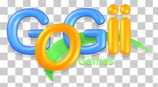 Video Game Developer Virtual Villagers Origins 2 Gogii Games Last Day Of Work PNG