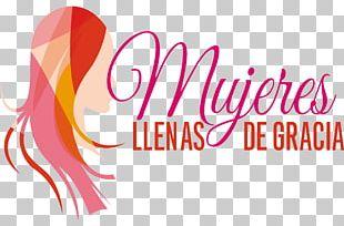 Christianity Logo Christian Church Mujeres En Pie De Guerra Woman PNG