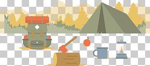 Euclidean Illustration PNG