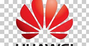 Huawei Symantec Mobile Phones Telecommunication Company PNG