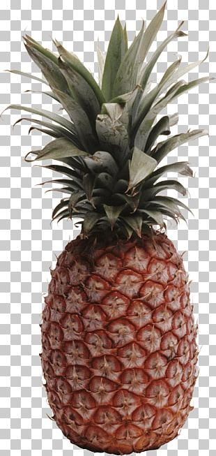 Juice Upside-down Cake Pineapple Pizza PNG