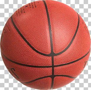NCAA Men's Division I Basketball Tournament Women's Basketball College Basketball Desktop PNG