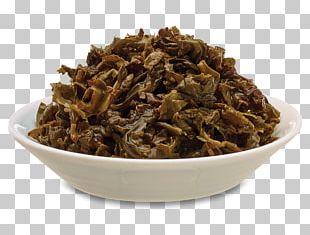 Romeritos Vegetarian Cuisine Tsukudani Dianhong Recipe PNG