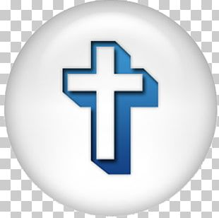 Christian Cross Calvary Religion Christianity PNG